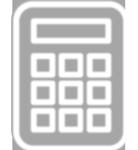 Calculator-дъски-ограда
